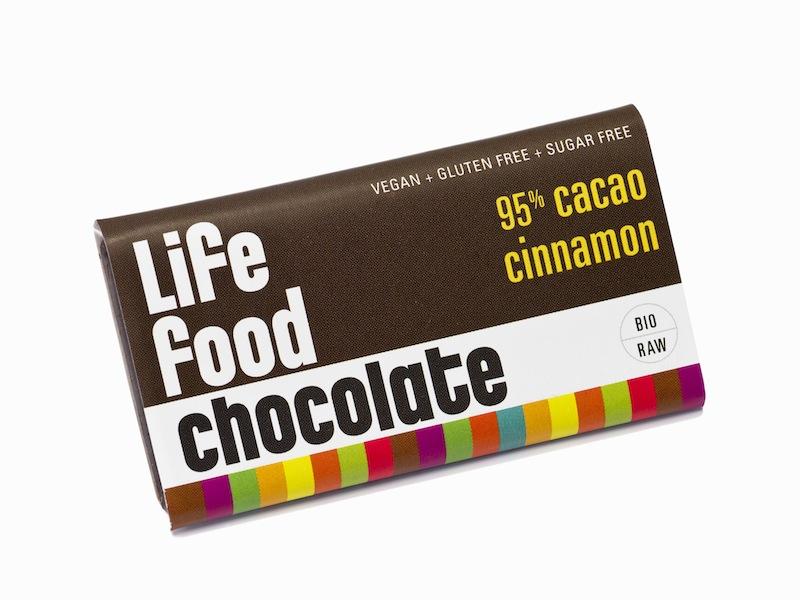 95-cacao