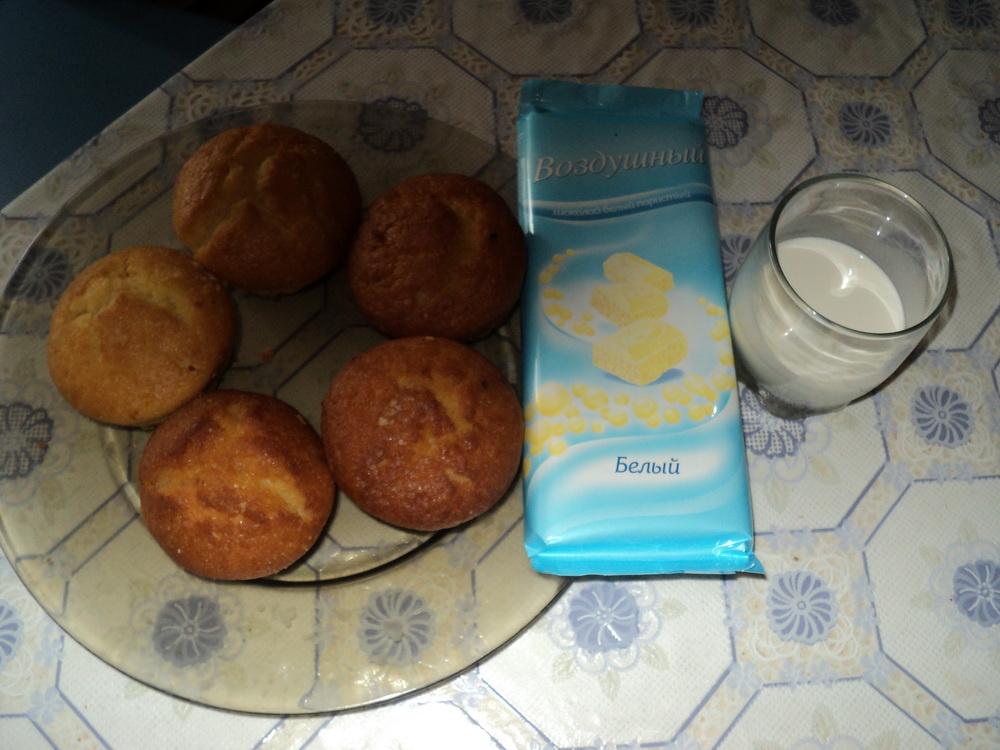 ganash-iz-belogo-shokolada-1