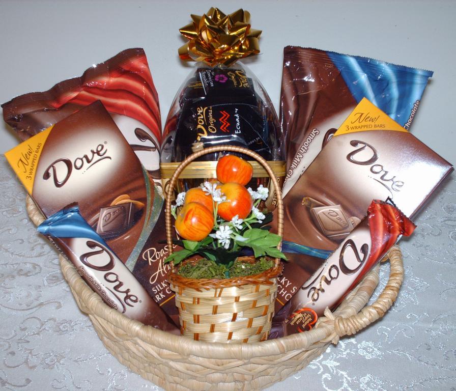 gift-chocolate1