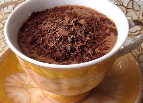 чизкейк рецепт пошагово в домашних условиях без выпечки