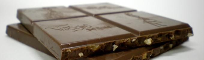 Шоколад Ameri