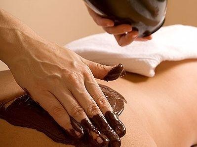 Шокотерапия лечение шоколадом