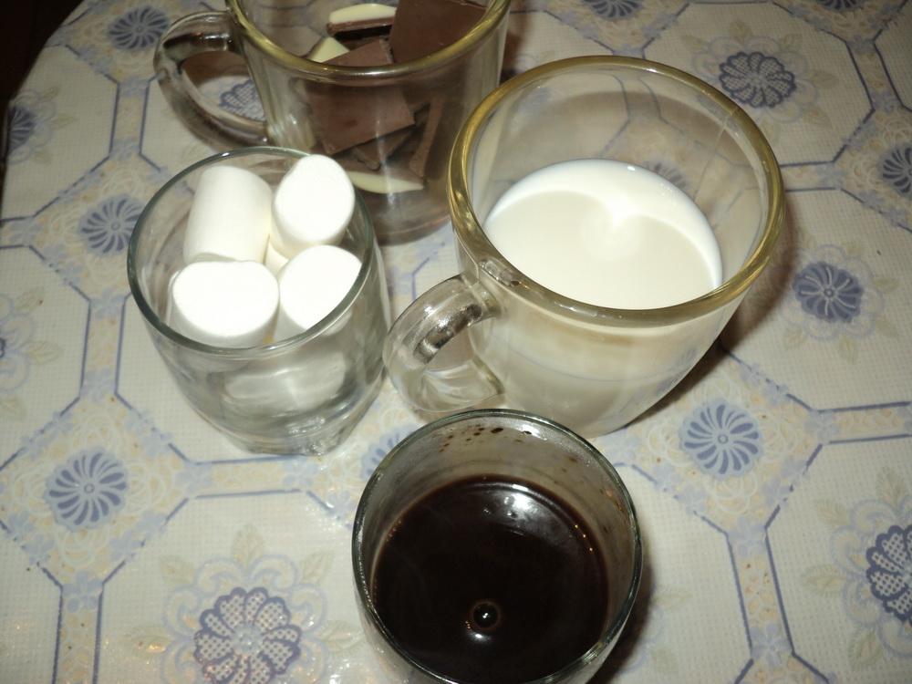 goryachiy-shokolad-s-zefirom-1