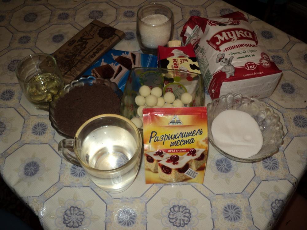tort-Belgiyskiy-shokolad-1