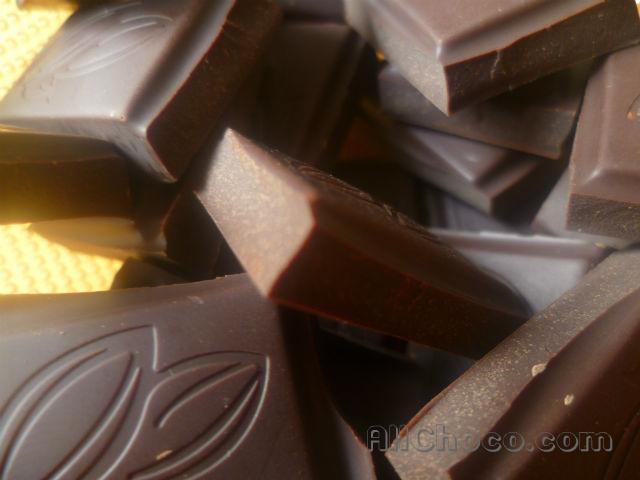 наломаем шоколад - булочки с шоколадом