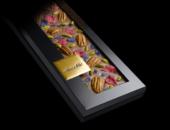 Шоколад DeLafee (Делафе)