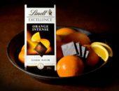 Шоколад Lindt (Линдт)