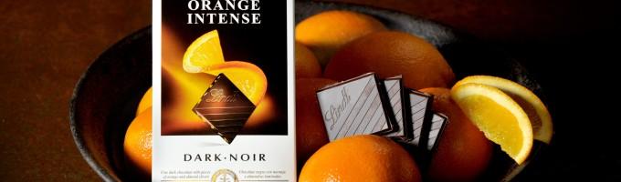 История Швейцарского шоколада