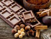 Вред шоколада для организма