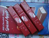 Шоколад Mister Choc (Мистер Шок)