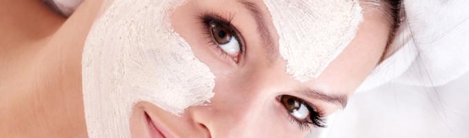 Шоколадные и не только маски для лица: их основной состав и действие на кожу