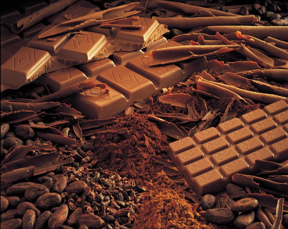 Шоколад Starbrook Airlines (Старбрук Эйрлайнс)