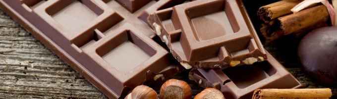 Шоколад Дольче (Dolci)