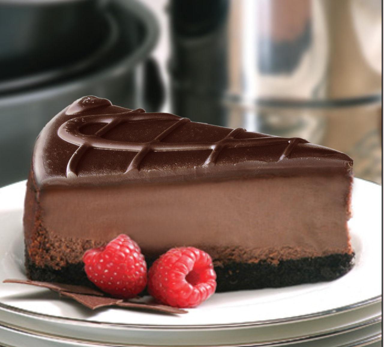 рецепт приготовления шоколадной картошки из печенья
