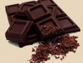 Горький шоколад для мозга