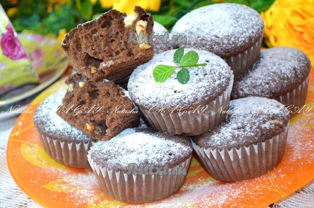 рецепты с лавашом пирог в духовке рецепты с фото