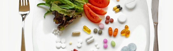ChocoVit — Витамамины в шоколаде