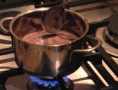 Как варить шоколад из какао?