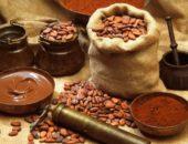 Горячий шоколад польза и вред
