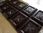 Как выбрать горький шоколад?