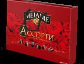 Шоколад Melanie (Мелани)
