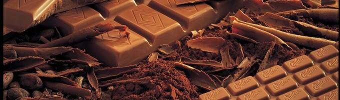 Можно ли кормящей маме шоколад