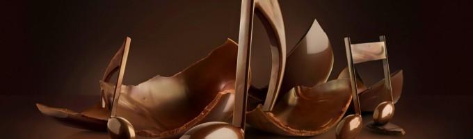 Шоколад Godiva (Годива)
