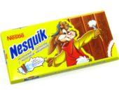 Шоколад Несквик (Nesquik)