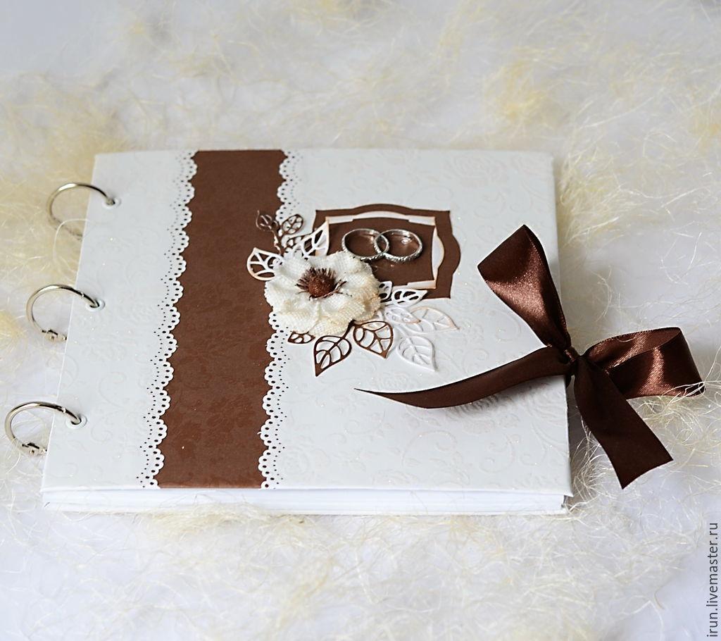 Книга Гламур в шоколаде — Молчанова Ирина (краткий обзор)