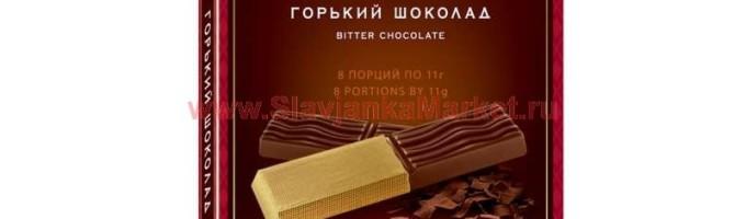 Шоколад Rioba (Риоба)