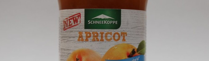 Шоколад Schneekoppe (Шнеекоппе)