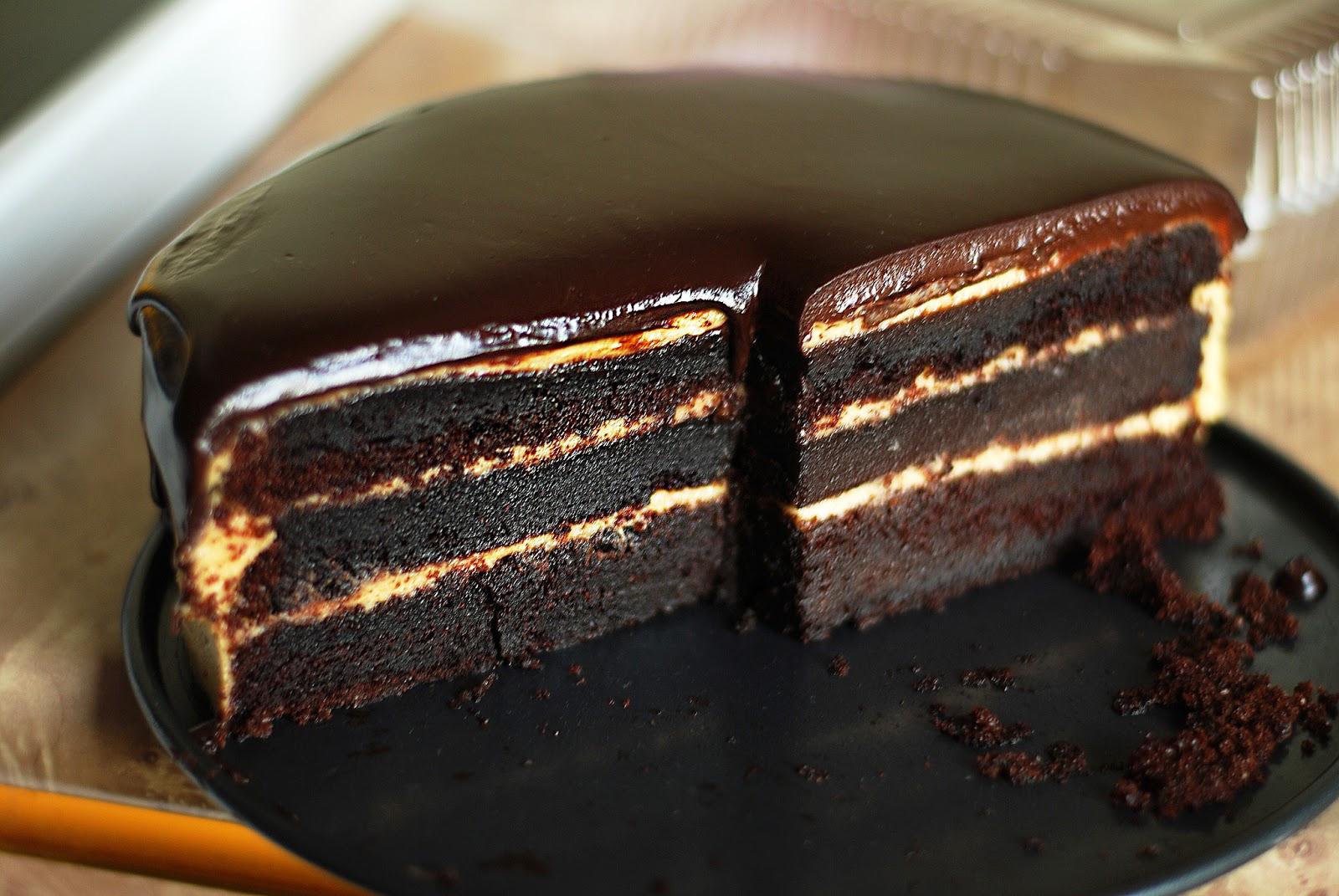 Рецепты сладостей, В духовке, Блюда