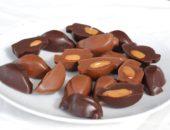 Как сделать домашний шоколад?