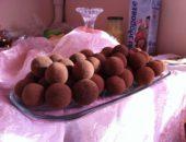 Шоколад из кэроба: рецепт приготовления