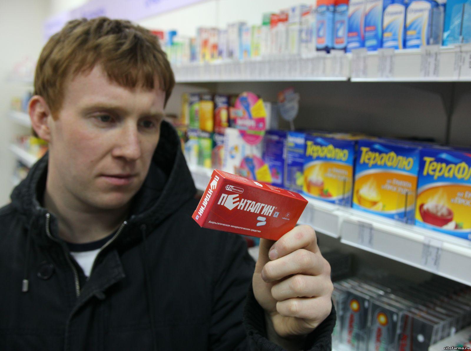 Шоколад усиливает эффективность лекарств