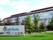 Шоколад Kraft Foods (Крафт Фудз)