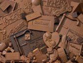 Шоколад Рот Фронт (РотФронт)
