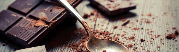 Как варить шоколад? (4 рецепта+густой шоколад)