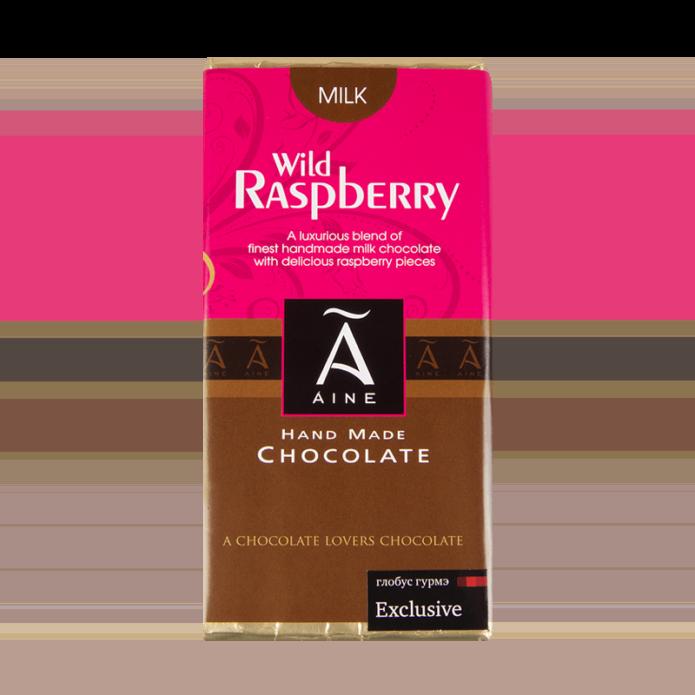 Шоколад Aine's