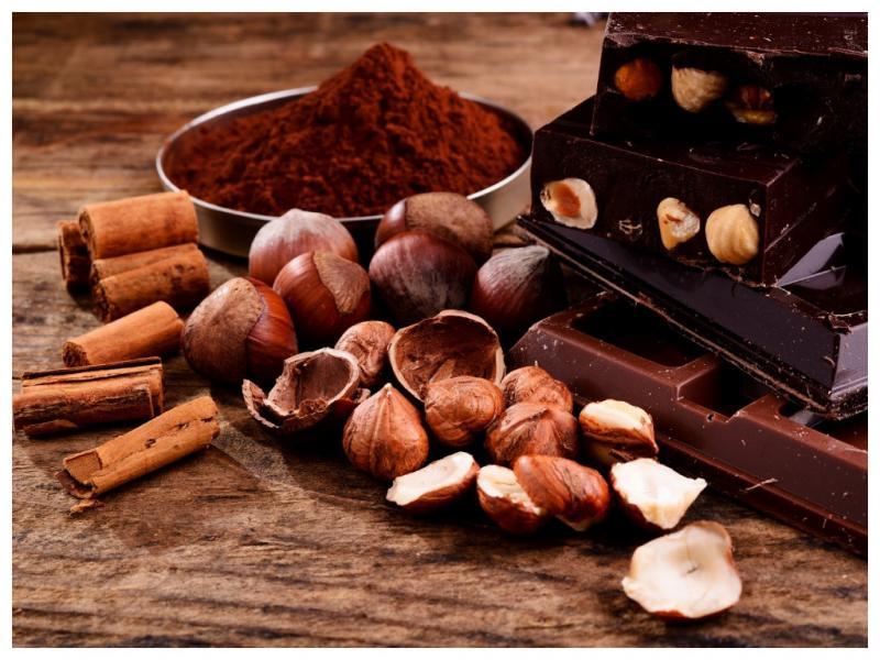 Диетолог решила рассказать, какой шоколад можно считать полезным