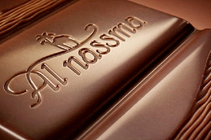 Al Nassma