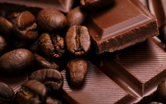 Майя собирали налоги в какао-бобах и в тканях
