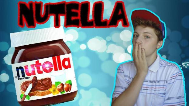 Переехать в Италию и есть шоколад: Nutella ищет дегустаторов