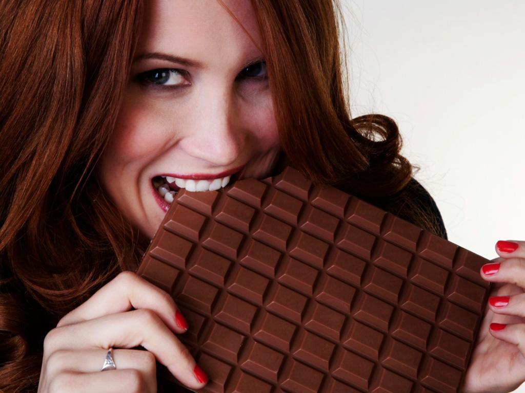 Шоколадная диета: меню, отзывы, польза и вред