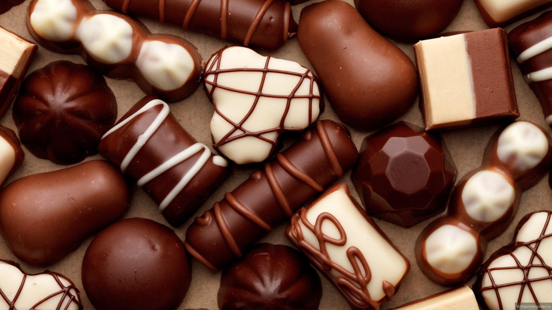 Шоколадная диета (шоко) на 3 и 7 дней для похудения: отзывы и меню