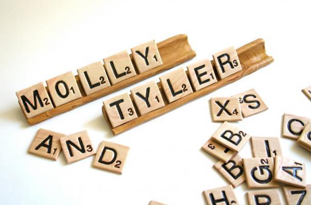 эрудит буквы