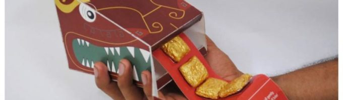 шоколад QUETZAL