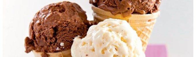 мороженое1