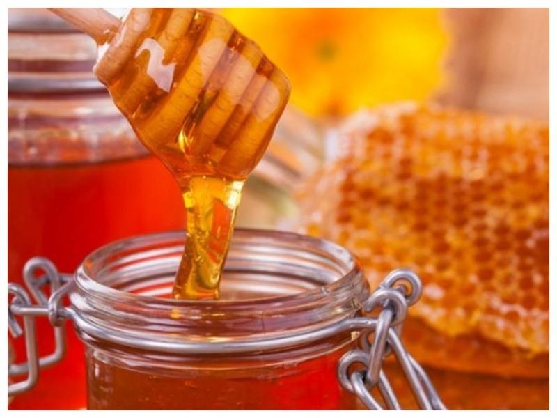 Учёные рассказали, что мёд может спасти от опасной болезни