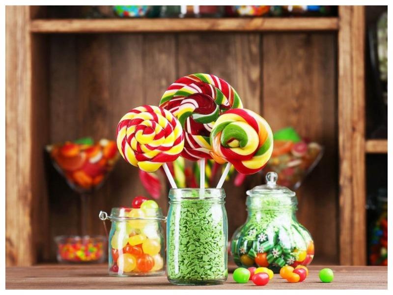 Что произойдёт с организмом, если навсегда отказаться от сладкого?